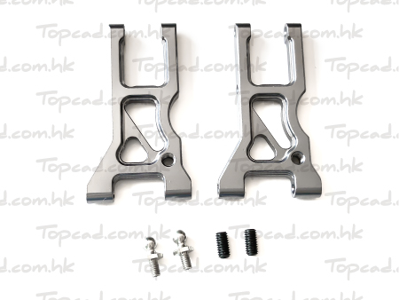 Front Suspension Arm for TA07